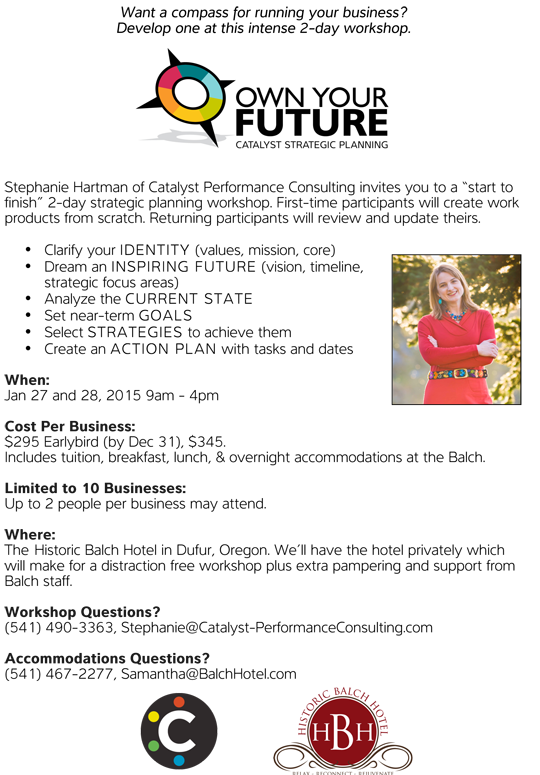 Own-Your-Future-Workshop-web