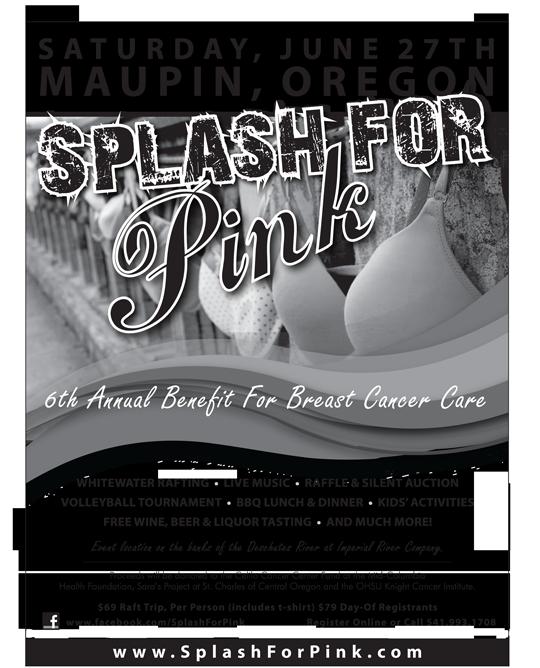 splash-for-pink-poster-black-white-web